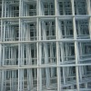 Anping concrete reinforced steel bar welded wire mesh