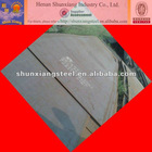 45# High Quality Carbon Structural Steel Plate