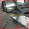 Best quality thin stainless steel strips 201