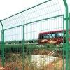 highway mesh fence