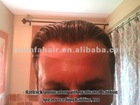 natural hairline men's toupee (2)