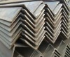 supply unequal angle steel