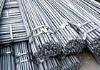 HRB335 steel rebar