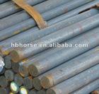 C45/1045/CK45/S45C Carbon Steel Round Bar