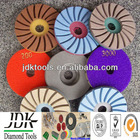 Floor Polishing Pad for Stone