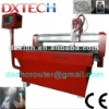 High speed portable cnc plasma cutter best price
