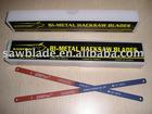 Sawfish Bi-metal / HSS Hacksaw Blade