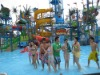 2012 new design water park
