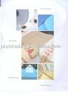 cellulose fabric