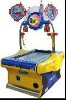 GT Hammer Fun Amusement Game and Redemption Machine
