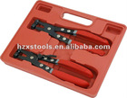 HOSE CLAMP PLIERS-8 IN