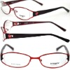 Full-rim eyewear Eyesjoy stunning eyeglasses frame acetate spectacle frame reading glasses stock Euro fashion eyewear