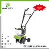 2012 portable tiller/cultivator 43cc