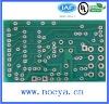 Panel PCB