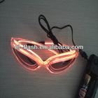 fashion party el wire sunglasses