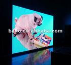 Bako P37.5 alouiler de video stand