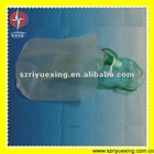 Non-rebreather Oxygen Mask/Elongated/Adult/Pediatric