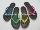 fashion sandle