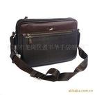 2011 fashion man briefcase