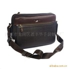 2011 fashion man briefcase