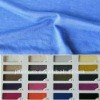 High quality 40s Tencel Modal Spandex knitted single jersey Moal fabric for garment