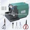 SSMD-828 Scissors grinding machine