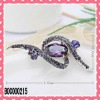 golden wholesale designer imitation jewelry