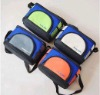 (XHF-COOLER-006) breverage cooler bag (different colors available)