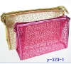 Manufacturers selling cosmetic bag