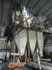 fish,chicken, cattle,rabbit and fish feed production line (CE certificate) / SZLH508 feed pellet mill