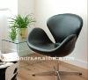 swan arm chair Y-111