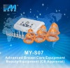 MY-S07 breast lifting machine/nipple vacuum beauty machine/ breast enlargement machine (CE Approval)