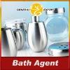 yiwu bath agent