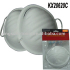 Disposable Non-woven Dust & Filter Mask