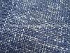 Polyester Shaggy High Pile Carpet NN7792GA