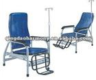 I.V. Chair