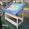 mats cutting system
