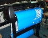 Cutter Plotter / Graph Plotter / vinyl cutter/plotter
