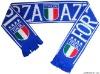 fan Italy scarves
