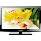 19-47Inch Full HD/HD TV LED with USB (Hot Sales)