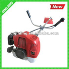 TB43 Brush Cutter new model