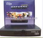 original factory wholesale openbox s10 hd set top box in stock