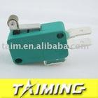 Omron micro switch KW3-OZ-6 taim