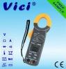 DM202 3 1/2 digital current clamp