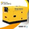 190A/300A Welding Generator Set
