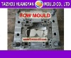 safe glass plastic mould
