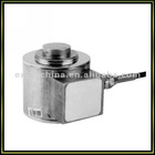 Truck scale load cell 30T 50T 60T 100T 150T 200T 300T 400T