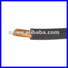 Full Spec 4GA Battery Cable