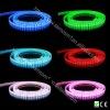 RGB IP65 Waterproof SMD cheap flexible led strip light