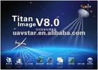 UAV Data Processing System